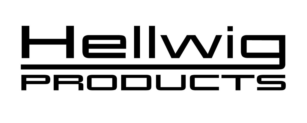 2015-Hellwig Products Logo-BW-FINAL