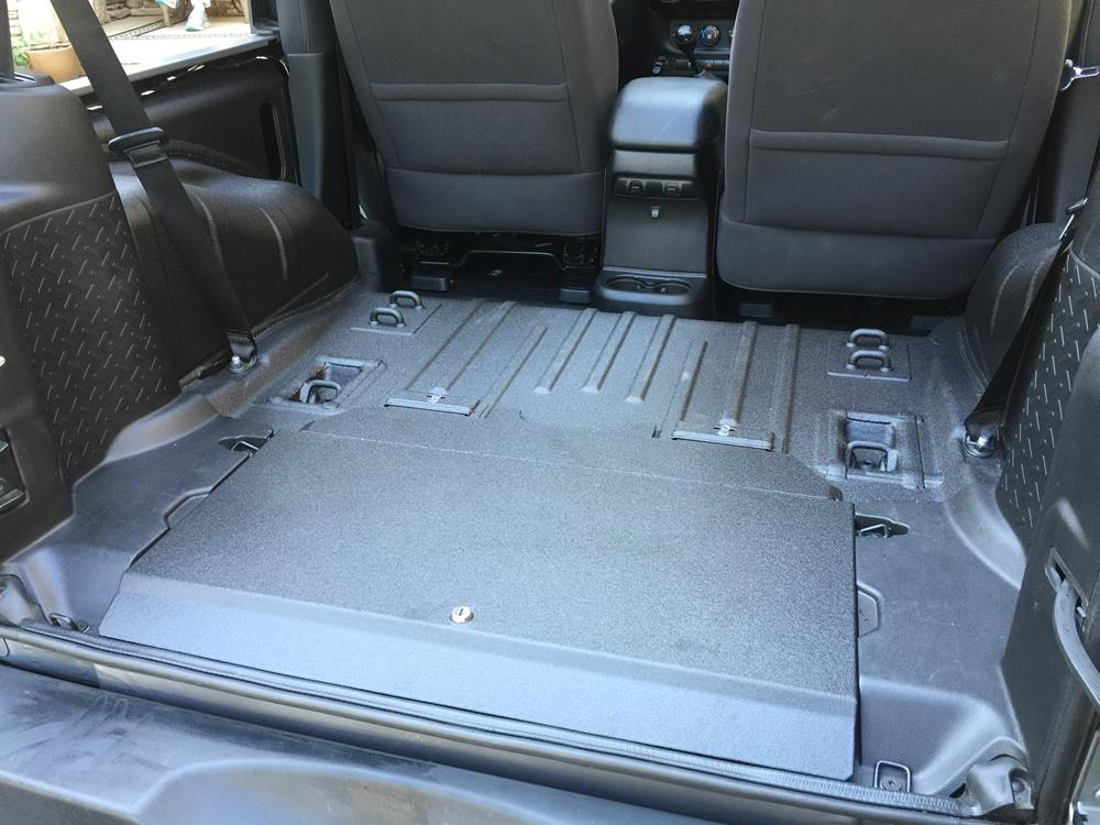 Rhino lining interior car for Rhino liner jeep exterior cost