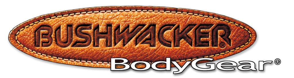 Bushwacker Patch[1]