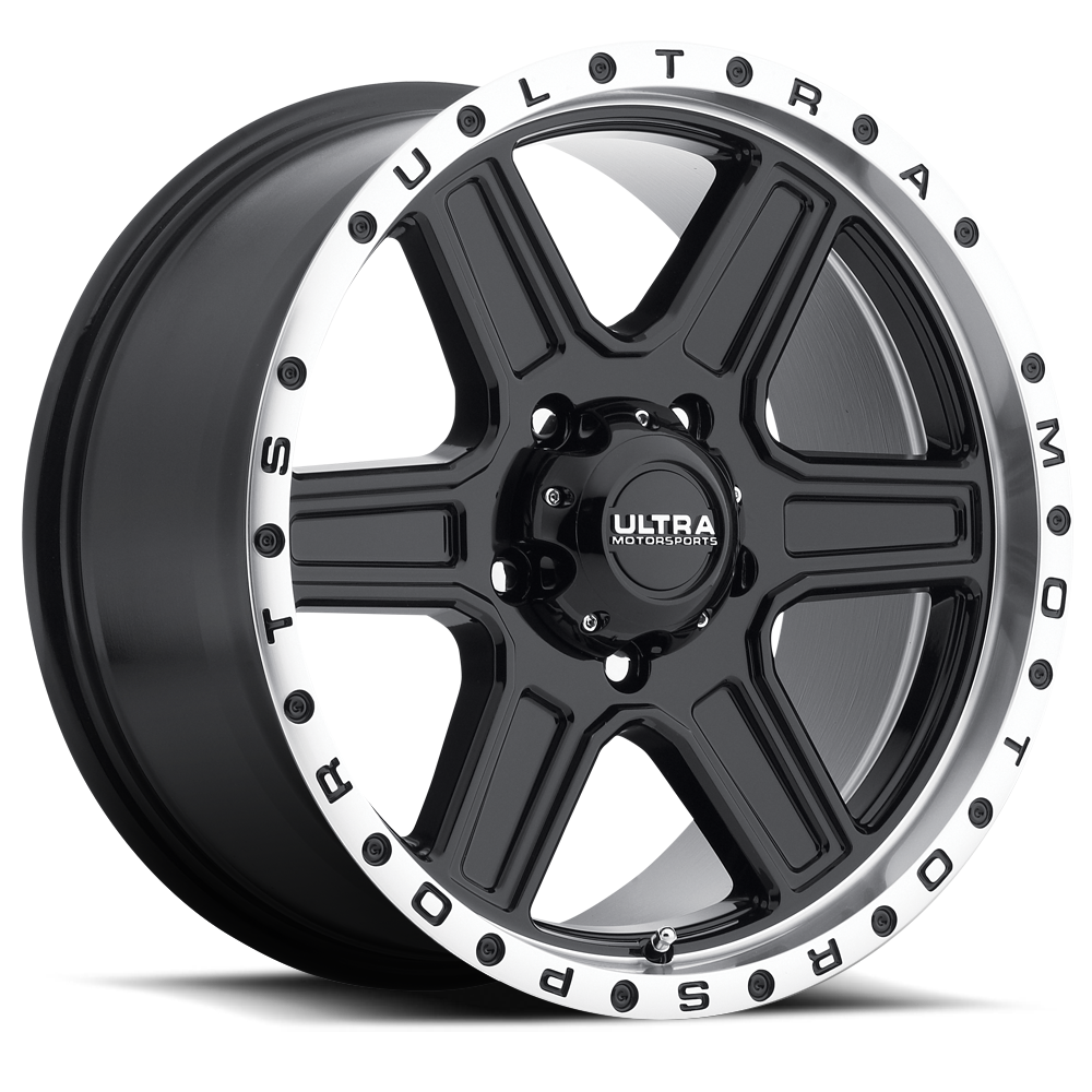 ultra_176_gloss_black_d-cut_5lug_std_1000_png