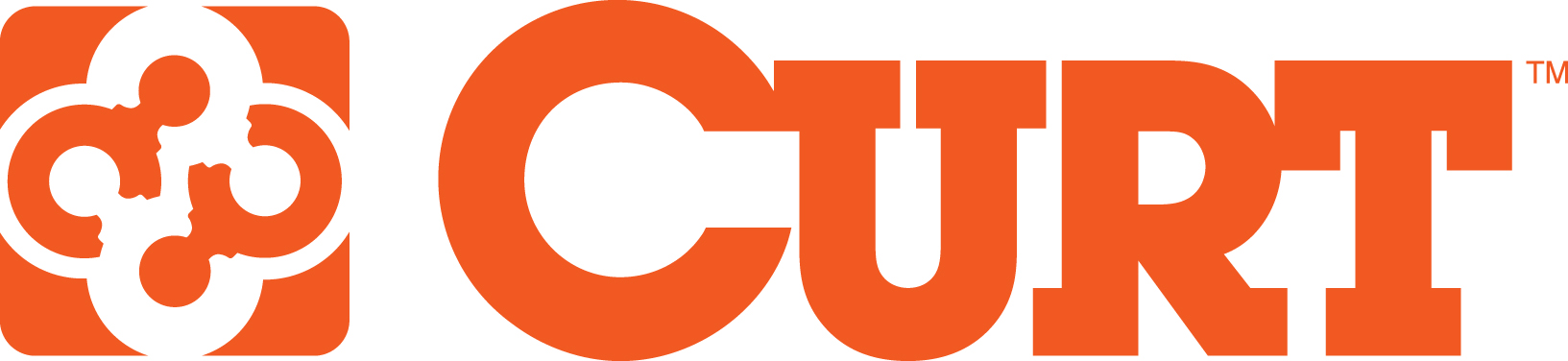 CURT Logo (1c_orange on transparent)