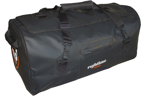 Auto Duffle Bag Off Road Cargo Bag Jeep Luggage Carrier