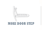 Rightline Gear Moki Door Step