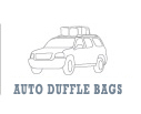 Rightline Car Top Duffle Bags