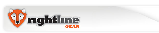 Rightline Gear Home