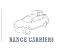 Rightline Range Car Top Carriers