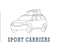 Rightline Sport Car Top Carriers